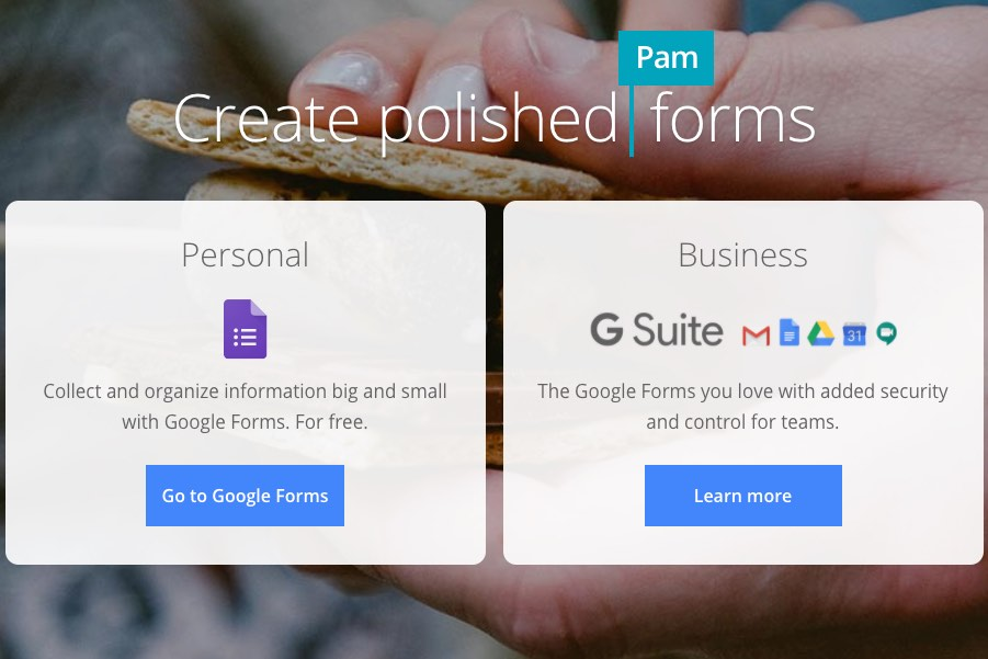 How to create and share online quizzes and assessments with Google Forms